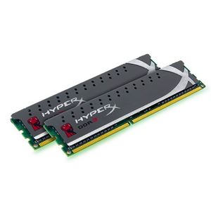 Picture of 32GB DDR3-1600/1866 PC3-12800 4X8GB