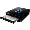Picture for category Blue-Ray DVD Drives
