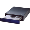 Picture for category DVD Rewritable Drives