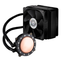Picture for category Fans & PC Cooling