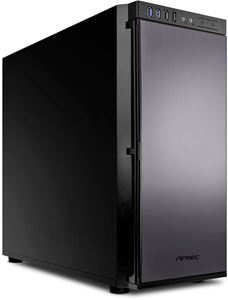 Picture of Antec P100  ATX Mid Tower Case