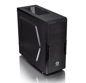 Picture of Thermaltake Versa H22 Mid-tower ATX Case