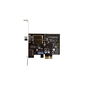 Picture of ATI Theater 750 PCIE HD TV Tuner Card