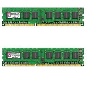 Picture of 8GB DDR4-2400/2666 PC4-19200/21300