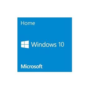 Picture of MS Windows 10 Home 64-bit