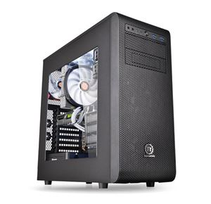 Picture of Thermaltake Core V31 Mid Tower Case