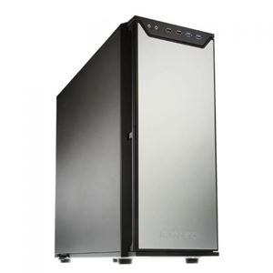 Picture of Antec Performance One P280 Computer Case
