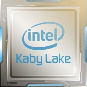 Picture of Intel Core i7-7700K Processor 4.2GHz 8MB LGA 1151 CPU