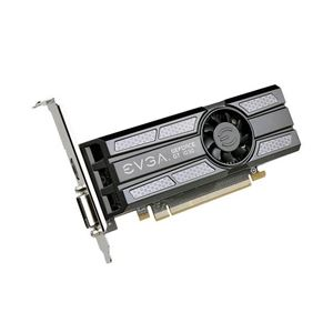 Picture of NVIDIA GeForce GT 1030 2GB DDR3 DVI/HDMI PCI-Express