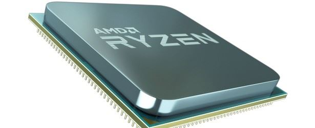 Picture of AMD Ryzen 3 1200 AM4 3.1GHz 4-Core Processor