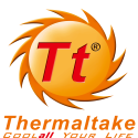 Picture for manufacturer Thermaltake