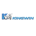 Picture for manufacturer Kingwin