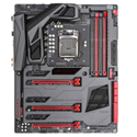 Picture for category  Motherboards