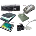 Picture for category  Input Devices