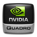 Picture for category NVIDIA Quadro