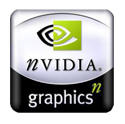 Picture for category NVIDIA