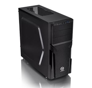 Picture of Adamant Custom Intel Xeon E3 Series Small Server / Workstation