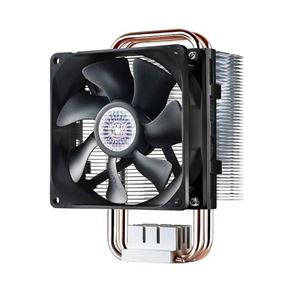 Picture of Cooler Master Hyper T2 Series Processor Fan
