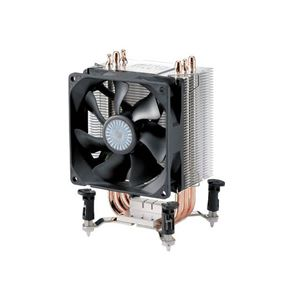 Picture of Cooler Master Hyper TX3 Series Processor Fan