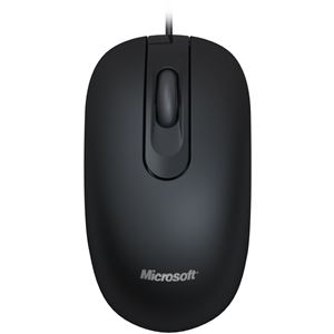 Picture of Microsoft 200 Optical USB Mouse