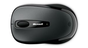 Picture of Microsoft Wireless Mobile Mouse 3500