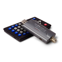 Picture for category TV Tuner & Capture Cards