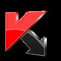 Picture for manufacturer Kaspersky Lab