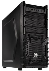 Picture of Thermaltake Versa H23 Mid-tower ATX Case
