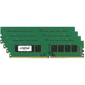 Picture of 64GB DDR4 High Performance Memory