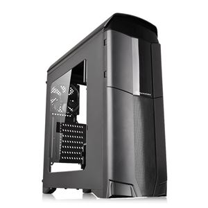 Picture of Thermaltake Versa N26 ATX Mid-Tower Case