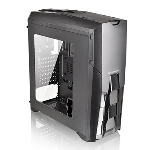 Picture of Thermaltake Versa N25 Mid Tower ATX Case