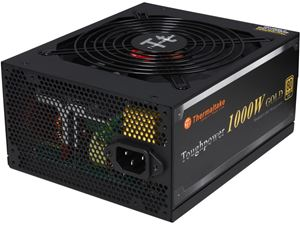 Picture of Thermaltake Toughpower 1000W 80 PLUS Gold Power Supply