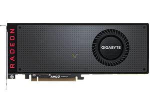 Picture of AMD Radeon RX VEGA 64 8GB HDMI/3DisplayPort PCI-Express