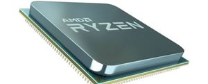 Picture of AMD Ryzen 5 1400 AM4 3.2GHz 4-Core Processor