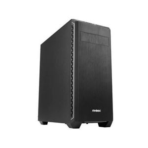 Picture of  Antec P7 SILENT ATX Mid Tower Case