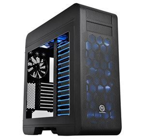 Picture of AMD Ryzen Series Ultimate Gaming Custom PC System