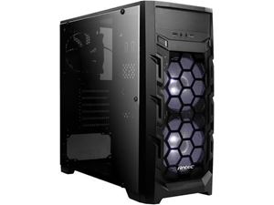 Picture of Antec GX202 Mid-Tower ATX Case