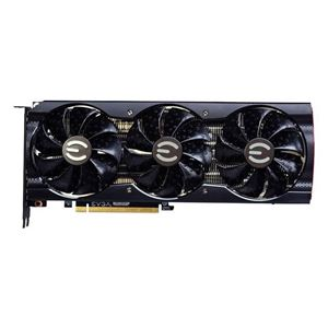 Picture of NVIDIA GeForce RTX 3080 10GB GDDR6X HDMI/3DisplayPort PCI-Express
