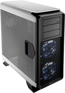 Picture of Corsair Graphite 760T Black/White System Cabinet