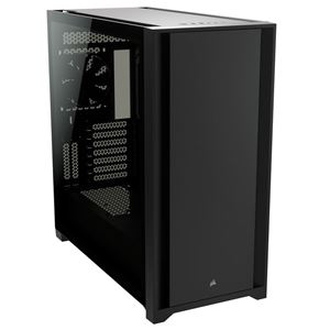 Picture of Corsair 5000D Full Tower ATX Case